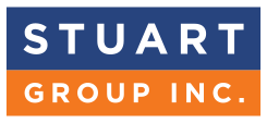 Stuart Group Inc.