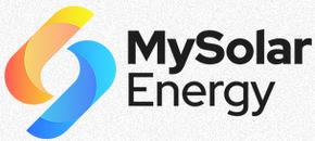 MySolar Energy Pvt. Ltd.