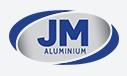 JM Aluminium