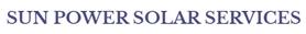 Sun Power Solar Services