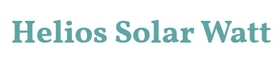 Helios Solar Watt