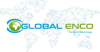 Global ENCO Energy