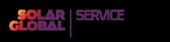 Solar Global Service, a.s.