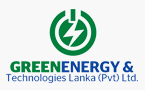 Green Energy & Technologies Lanka (Private) Limited