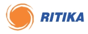 Ritika Systems Private Limited