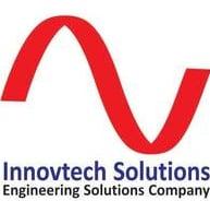 Innovtech Solutions