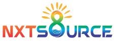 M/s Nxtsource Renewables & Infra Pvt. Ltd.