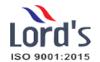 Lord's Mark Industries Pvt. Ltd.