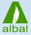 Albal Infra Private Ltd.