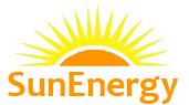 SunEnergy Infrastructure Pvt Ltd
