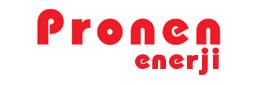Pronen Energy Systems