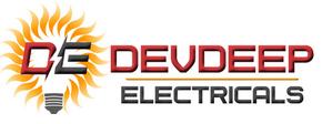 M/S Devdeep Electricals