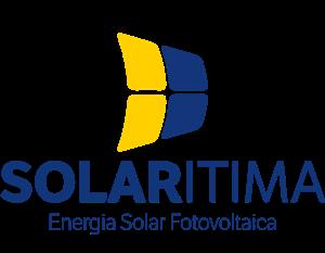 Solaritima Energia Solar Fotovoltaica