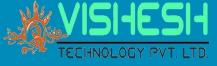 Vishesh Technology Pvt. Ltd.