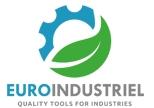 Euro Industriel