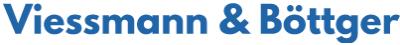 Viessmann & Böttger GmbH