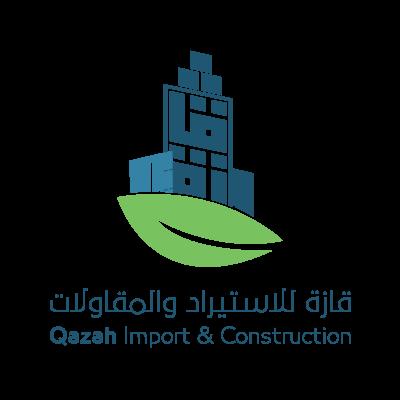 Qazah Import & Constructions