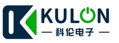Kulon Electronics Co., Ltd
