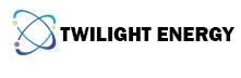 Twilight Energy