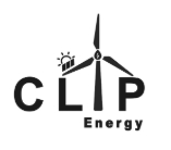 Clenergy Innovations Private Limited