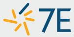 7E Future Energy Pvt. Ltd.
