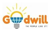 Godwill Energy Products Pvt Ltd