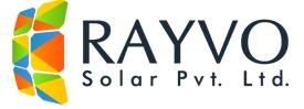 Rayvo Solar Pvt Ltd