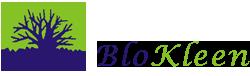 Blokleen Solar Pvt. Ltd.