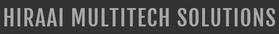 Hiraai Multitech Solutions