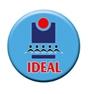 IDEAL Gas Springs Pvt. Ltd.