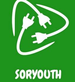 Soryouth Renewable Energy Private Limited