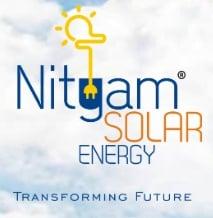 Nityam Solar Energy Pvt. Ltd.