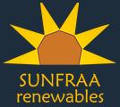 Sunfraa Renewables LLP