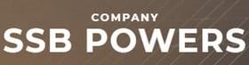 S.S.B.Power Group