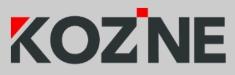 Kozine Engineering Private Limited