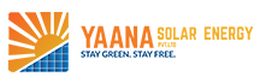 Yaana Solar Pvt. Ltd.