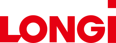 LONGi New Energy Co., Ltd.