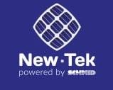 New-Tek LLC