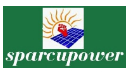 Sparcu Power Solution Pvt. Ltd.