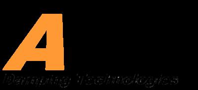 ARC Damping Technologies