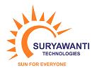 Suryawanti Technologies
