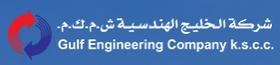 Gulf Engineering Company K.S.C.C.
