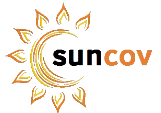 Suncov Technology Private Limited
