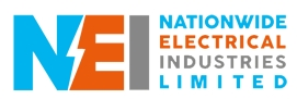 Nationwide Electrical Industries Ltd