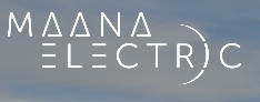 Maana Electric S.A.