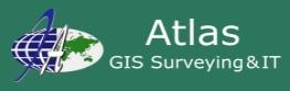 AtlasGIS