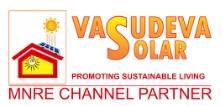 Vasudeva Solar