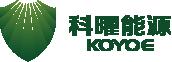 Jiangsu Koyoe Energy Technology Co., Ltd.