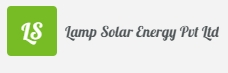 Lamp Solar Energy Pvt Ltd