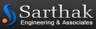 Sarthak Engineering & Associates